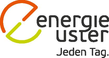 Energie Uster